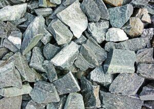 Stone, Rocks